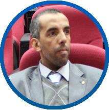 Abdelhak Lakhouaja